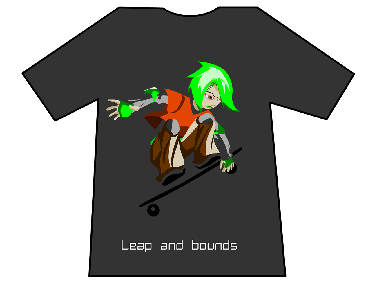 shirt0007