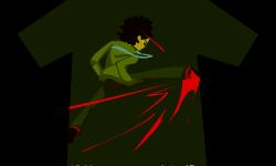 shirt0003