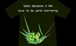 shirt0004