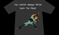 shirt0005
