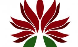 flower-bud-logo--3