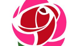 flower-bud-logo--4