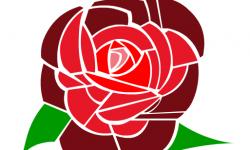 flower-bud-logo--6