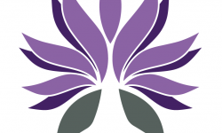 flower-bud-logo-Final-2x